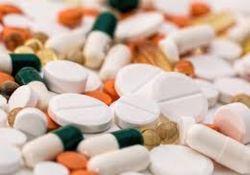 L'antibiorésistance