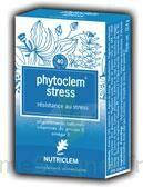 PHYTOCLEM STRESS, bt 40 à Paris