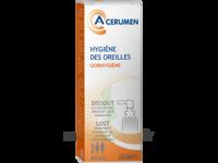 HYGIENE DES OREILLES à Paris