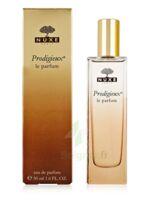 Prodigieux® le parfum 50 ml à Paris