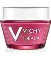 VICHY IDEALIA SOIN JOUR PEAUX NORMALES A MIXTE 50ML à Paris