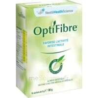 OPTIFIBRE Pdr or 16Sticks/5g à Paris