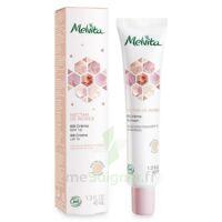 MELVITA NECTAR DE ROSES BB crème SPF 15 BIO à Paris